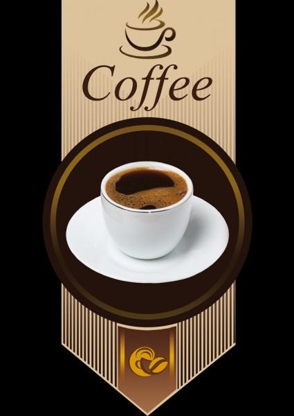 Kaffee Poster 04