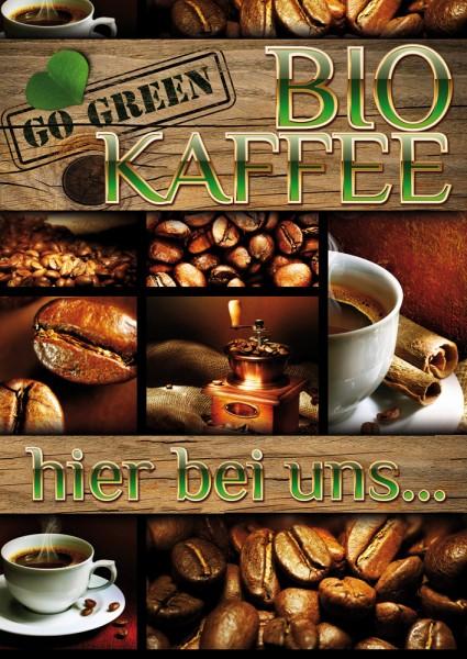 Kaffee Poster 11