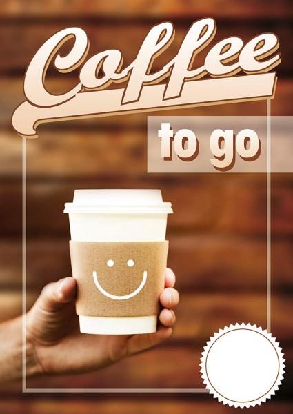 Kaffee Poster 16
