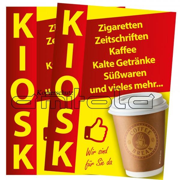 Kiosk Poster 01