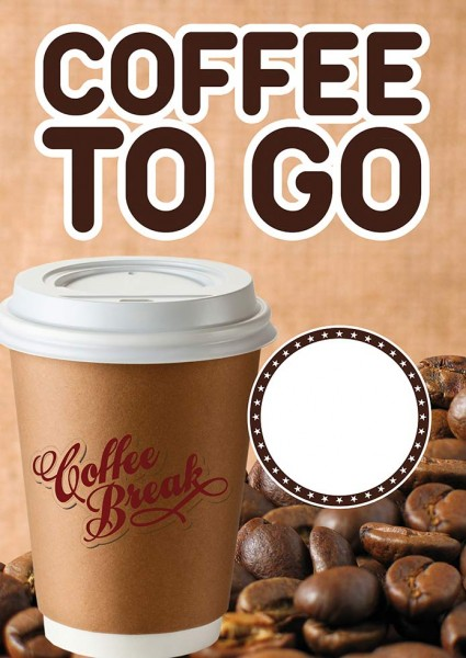 Kaffee Poster 12