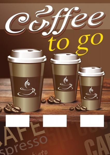 Kaffee Poster 09